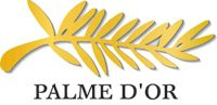 Cannes_Palme_Or