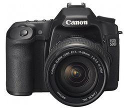 canon_50d