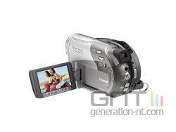 Canon dc50 small