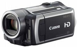 Canon_HG21