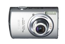Canon sd870