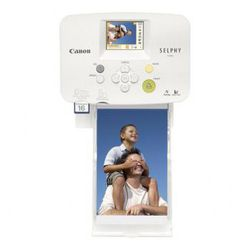 Canon Selphy Cp760 2