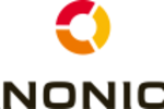 canonical_logo