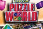 capcom puzzle world image pr