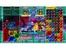 Capcom puzzle world img2 small