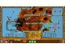 Capcom puzzle world img7 small
