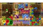 Capcom Puzzle World Super Puzzle Fighter II (Small)