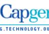 Finances : un bénéfice en hausse de 50% pour Capgemini