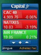 Gadget Capital.fr