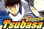 Captain Tsubasa : New Kick Off - vignette