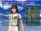 Captain tsubasa small