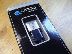 Cardo S800 02