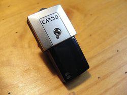 Cardo S800 05