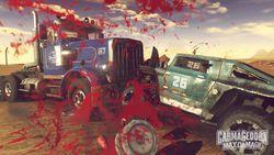 Carmageddon Max Damage - 2
