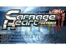 Carnage heart portable small