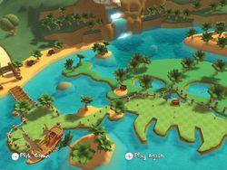 Carnival Games Minigolf   Image 2