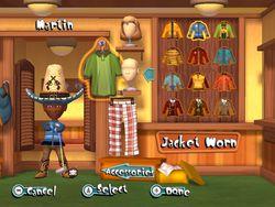 Carnival Games Minigolf   Image 3