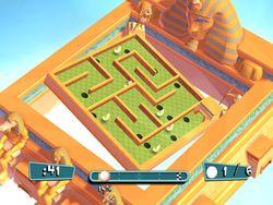Carnival Games Minigolf   Image 4