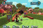 Carnival Games Minigolf - Image 5