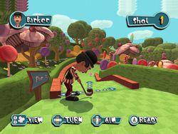 Carnival Games Minigolf   Image 5