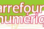 Carrefour numérique