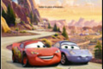 Cars - Film animation