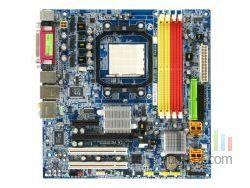 Carte mere gigabyte ma69vm s2 amd small