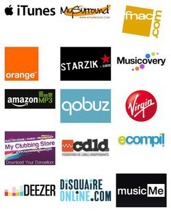 Carte-musique-plateformes