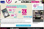 Carte-Musique-site