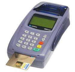 Carte-paiement-terminal-traitement