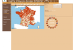 carte-pollution-internet-france.png (Small)