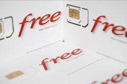 carte-sim-free-mobile-2
