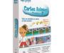 Cartes Animées Créateur 2 : éditez vos cartes virtuelles