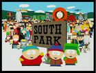 Cartman Commando South Park : un jeu avec l'ambiance de South Park
