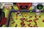 Cash Money Chaos - Image 3 (Small)