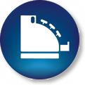 CashHaven logo