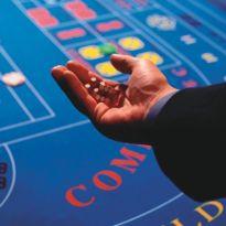 Casino Deluxe (205x205)