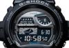 Casio, roi de la montre numérique, lancera sa smartwatch en 2016