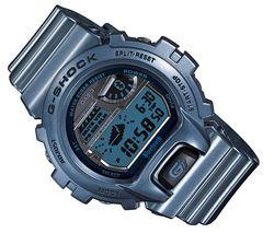 Casio_G-Shock_GB6900-GNT