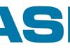 Montre Casio connectée aux smartphones en Bluetooth 4.0