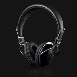 casque_audio_RHA_SA950i-GNT_b