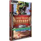 Casse Briques Legends : un jeu de casses briques divertissant