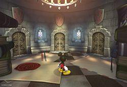 Castle of Illusion HD - 2