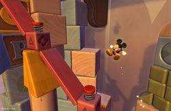 Castle of Illusion HD - 5