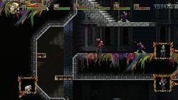 Castlevania : Harmony of Despair - 10