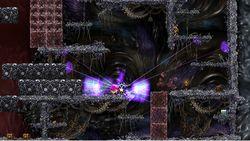 Castlevania : Harmony of Despair - 13