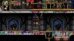 Castlevania : Harmony of Despair - 27