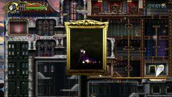 Castlevania : Harmony of Despair - 29
