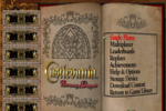 Castlevania : Harmony of Despair - 2