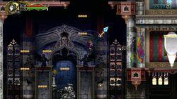 Castlevania : Harmony of Despair - 30